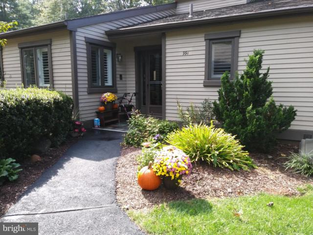 991 Kennett Way, WEST CHESTER, PA 19380 (#PACT416170) :: Remax Preferred | Scott Kompa Group