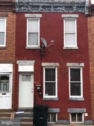 4157 N Fairhill Street, PHILADELPHIA, PA 19140 (#PAPH719946) :: Ramus Realty Group