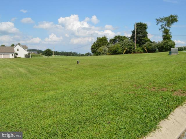 695 Fox Hollow Court, SPRING GROVE, PA 17362 (#PAYK110588) :: Liz Hamberger Real Estate Team of KW Keystone Realty