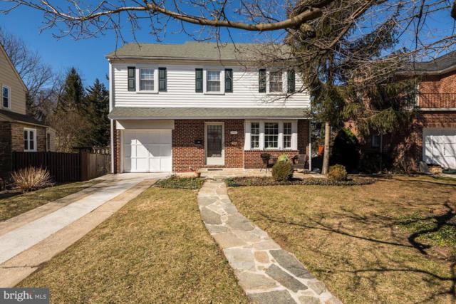 7337 Yorktowne Drive, BALTIMORE, MD 21204 (#MDBC432700) :: Colgan Real Estate