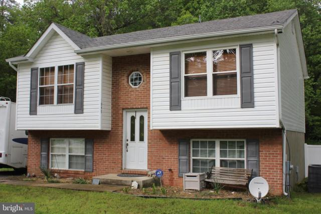 1048 Cattle Drive Lane, LUSBY, MD 20657 (#MDCA164510) :: RE/MAX Plus