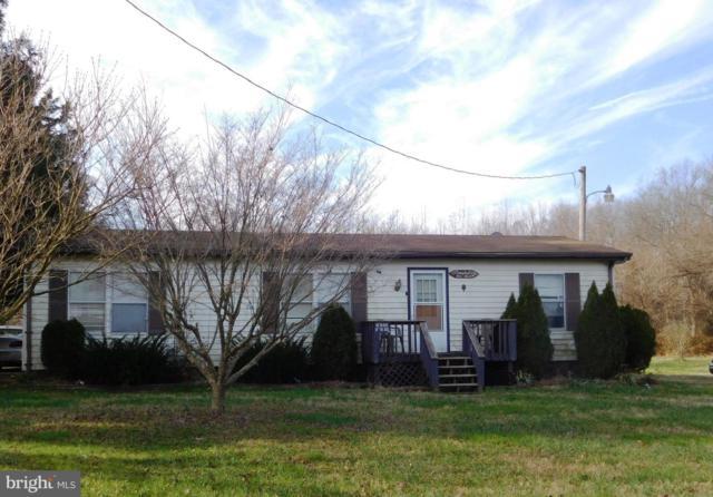711 Duhamel Corner Road, MARYDEL, MD 21649 (#MDQA136878) :: Bob Lucido Team of Keller Williams Integrity