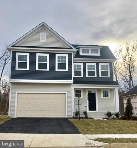 12149 Aster Road, BRISTOW, VA 20136 (#VAPW433162) :: Colgan Real Estate