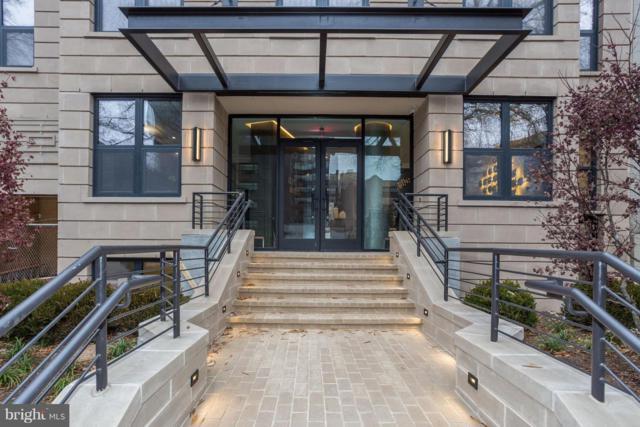 1427 Rhode Island Avenue NW #201, WASHINGTON, DC 20005 (#DCDC399982) :: Erik Hoferer & Associates