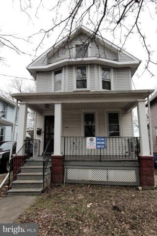 144 Cedar Avenue, WOODLYNNE, NJ 08107 (#NJCD346706) :: Ramus Realty Group