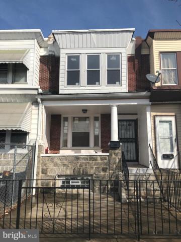 1321 E Sedgley Avenue, PHILADELPHIA, PA 19134 (#PAPH720020) :: Ramus Realty Group
