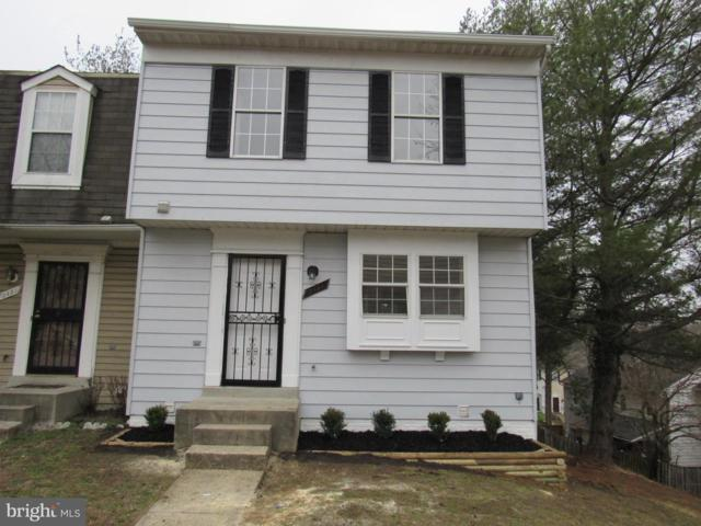 5419 Ingleboro Court, CAPITOL HEIGHTS, MD 20743 (#MDPG501034) :: ExecuHome Realty
