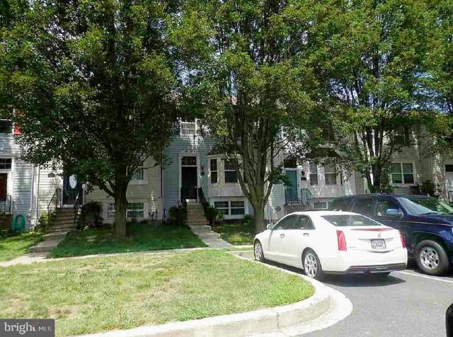 517 Hall Court, HAVRE DE GRACE, MD 21078 (#MDHR221864) :: The Dailey Group
