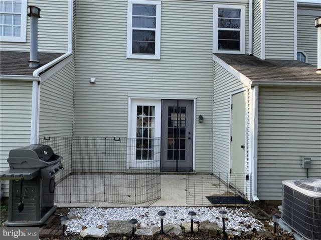 1956 Wexford Road, PALMYRA, PA 17078 (#PADA106864) :: Keller Williams of Central PA East