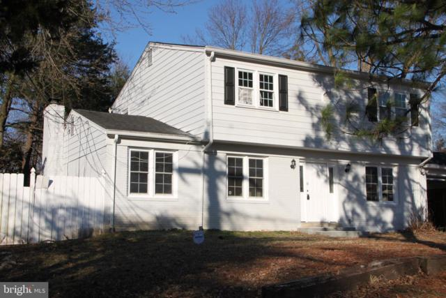8500 Good Luck Road, LANHAM, MD 20706 (#MDPG501038) :: ExecuHome Realty