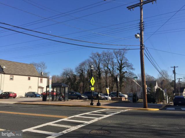 1360-1352 Kings Highway, SWEDESBORO, NJ 08085 (#NJGL229464) :: Remax Preferred | Scott Kompa Group