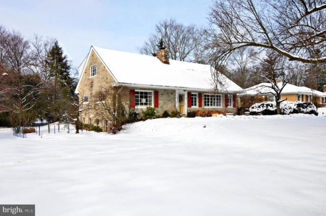 46 Jackson Drive, LANCASTER, PA 17603 (#PALA123046) :: The Heather Neidlinger Team With Berkshire Hathaway HomeServices Homesale Realty