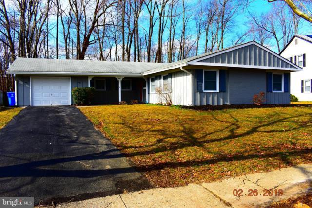 255 Northampton Drive, WILLINGBORO, NJ 08046 (#NJBL323586) :: Colgan Real Estate