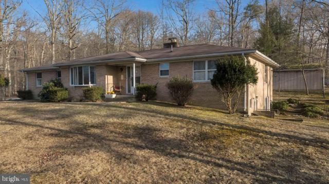 14 Applejack, HARPERS FERRY, WV 25425 (#WVJF131954) :: Remax Preferred | Scott Kompa Group
