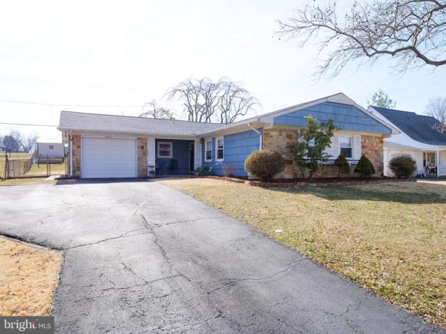 12515 Knowledge Lane, BOWIE, MD 20715 (#MDPG501098) :: Great Falls Great Homes