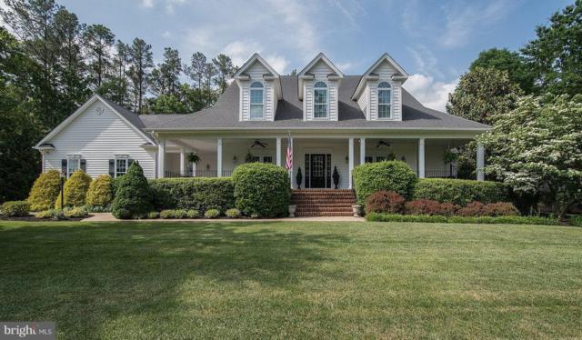 11502 Little Bay Harbor Way, SPOTSYLVANIA, VA 22551 (#VASP203400) :: Colgan Real Estate