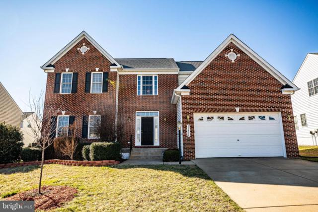 10406 Aberdeen Court, FREDERICKSBURG, VA 22408 (#VASP203404) :: SURE Sales Group