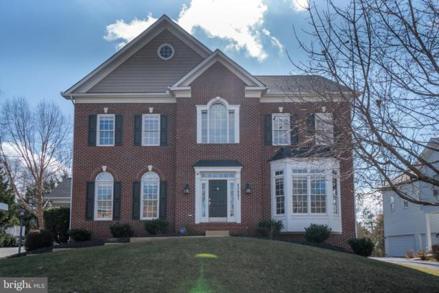 43087 Northlake Boulevard, LEESBURG, VA 20176 (#VALO353908) :: Remax Preferred | Scott Kompa Group