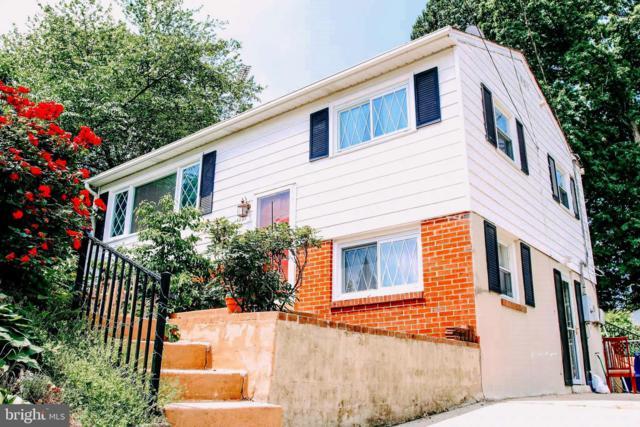 14220 Randall Drive, WOODBRIDGE, VA 22191 (#VAPW433228) :: The Putnam Group