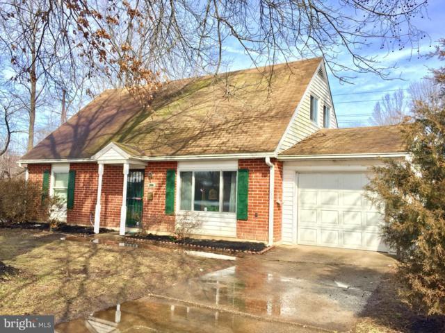 623 Joppa Farm Road, JOPPA, MD 21085 (#MDHR221894) :: Colgan Real Estate