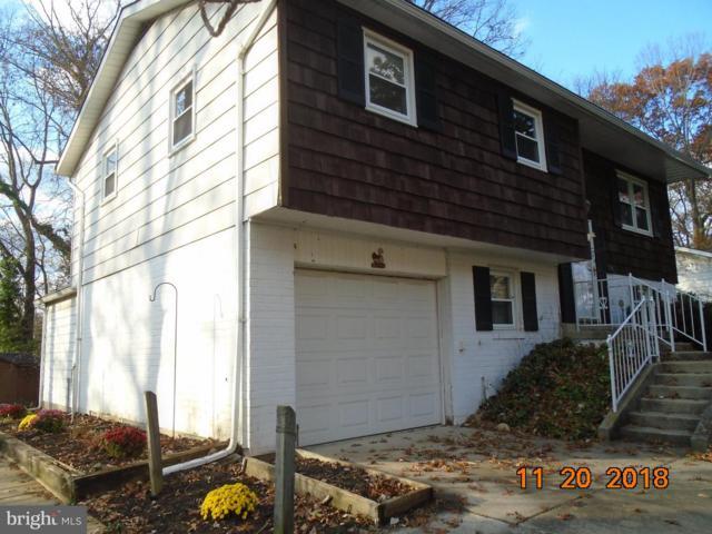 316 Foster Knoll Drive, JOPPA, MD 21085 (#MDHR221898) :: Colgan Real Estate