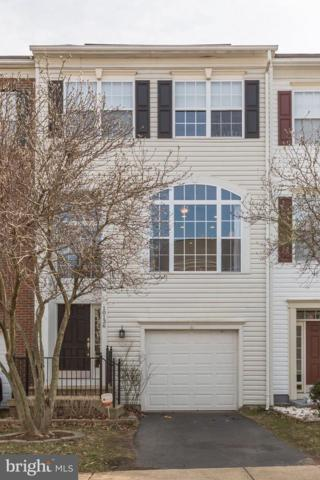 10136 Pale Rose Loop, BRISTOW, VA 20136 (#VAPW433244) :: Colgan Real Estate