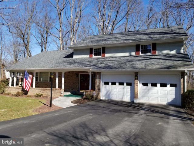 15202 Brandywine Drive SW, CRESAPTOWN, MD 21502 (#MDAL130034) :: Great Falls Great Homes