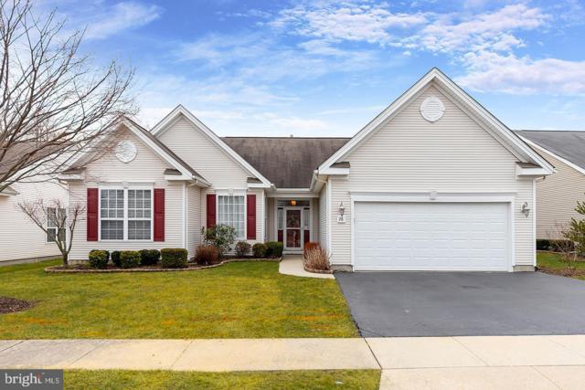 28 Chamber Lane, COLUMBUS, NJ 08022 (#NJBL323624) :: Colgan Real Estate