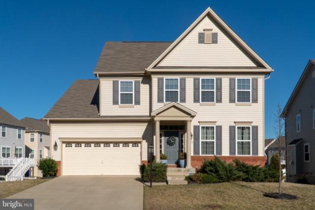5156 Atlantis Lane, WHITE PLAINS, MD 20695 (#MDCH194164) :: Colgan Real Estate