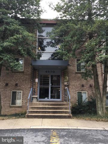 4570 Macarthur Boulevard NW #201, WASHINGTON, DC 20007 (#DCDC400072) :: The Bob & Ronna Group