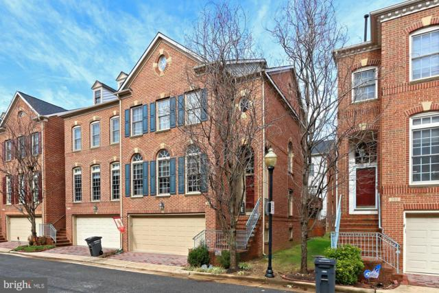 271 Murtha Street, ALEXANDRIA, VA 22304 (#VAAX226614) :: The Putnam Group