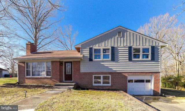 45809 Spruce Drive, LEXINGTON PARK, MD 20653 (#MDSM157678) :: Colgan Real Estate