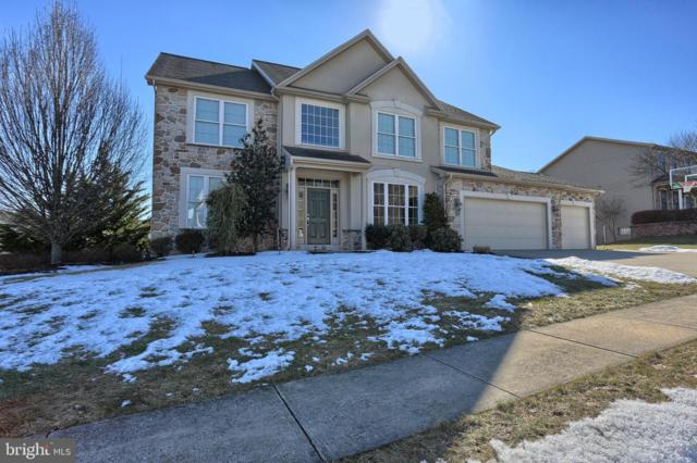 333 Yorkshire Drive, HARRISBURG, PA 17111 (#PADA106888) :: The Heather Neidlinger Team With Berkshire Hathaway HomeServices Homesale Realty