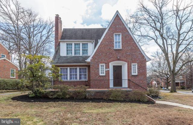 6701 Queens Chapel Road, UNIVERSITY PARK, MD 20782 (#MDPG501202) :: Remax Preferred | Scott Kompa Group