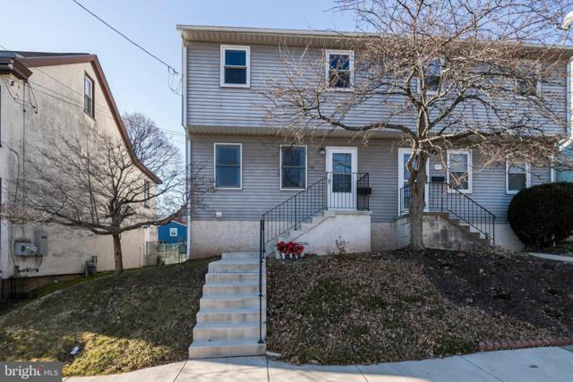635 Willow Street, POTTSTOWN, PA 19464 (#PAMC552412) :: Ramus Realty Group