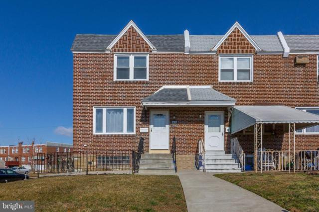 3301 Holme Avenue, PHILADELPHIA, PA 19114 (#PAPH720244) :: Remax Preferred | Scott Kompa Group