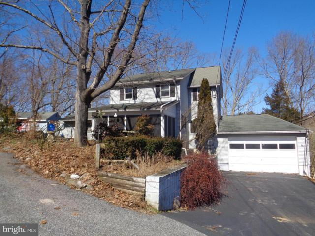 18340 Peters Avenue, WHITE HALL, MD 21161 (#MDBC432868) :: Remax Preferred | Scott Kompa Group