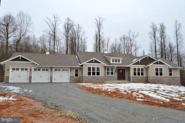 8 Joann Lane, PEQUEA, PA 17565 (#PALA123070) :: The Heather Neidlinger Team With Berkshire Hathaway HomeServices Homesale Realty