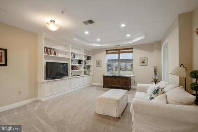 2035 Windrow Drive, PRINCETON, NJ 08540 (#NJMX119922) :: Shamrock Realty Group, Inc