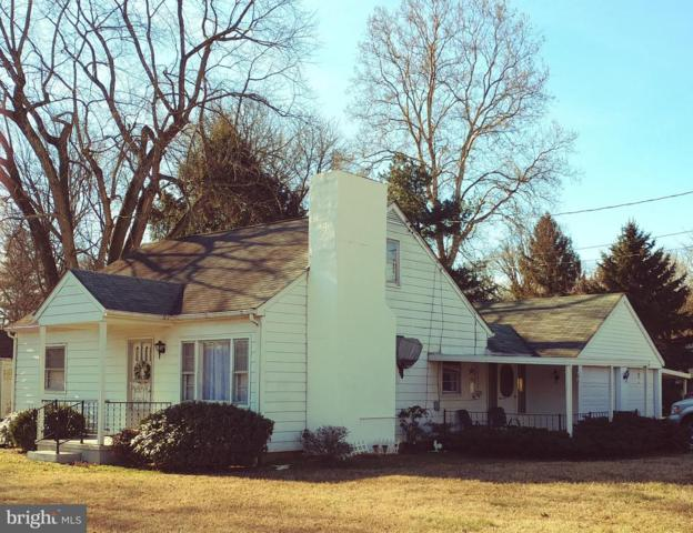 1 Woodside Drive, CHURCHVILLE, MD 21028 (#MDHR221906) :: Advance Realty Bel Air, Inc