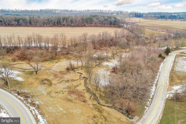 4424 Pierceville Road, GLEN ROCK, PA 17327 (#PAYK110664) :: ExecuHome Realty