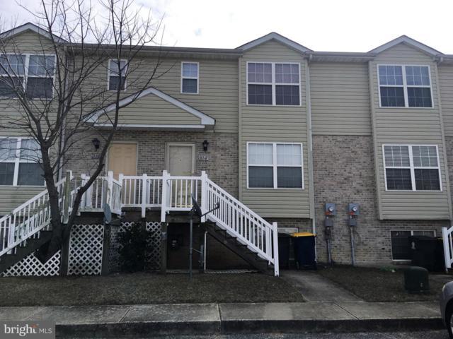 559 Barley Court, SMYRNA, DE 19977 (#DEKT220062) :: Compass Resort Real Estate