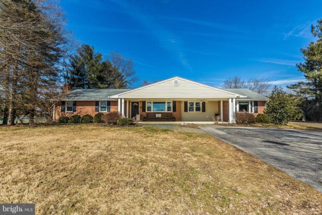 24420 Hipsley Mill Road, LAYTONSVILLE, MD 20882 (#MDMC620762) :: The Speicher Group of Long & Foster Real Estate