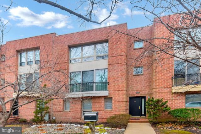 1203 Shallcross Avenue, WILMINGTON, DE 19806 (#DENC416538) :: Dougherty Group