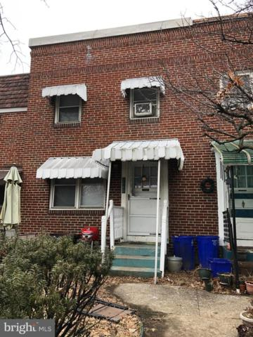 2160 Berryhill Street, HARRISBURG, PA 17104 (#PADA106906) :: Younger Realty Group