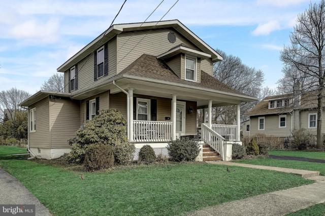 252 Lake Avenue, PITMAN, NJ 08071 (#NJGL229550) :: Ramus Realty Group