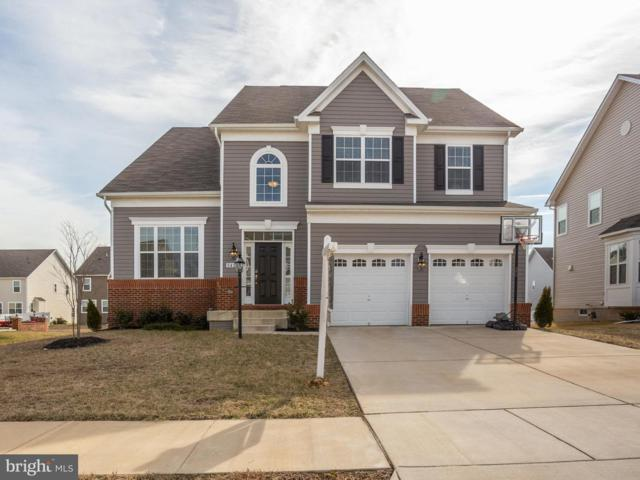 5410 Coldwater Lane, WHITE PLAINS, MD 20695 (#MDCH194192) :: ExecuHome Realty