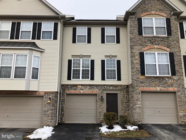 2766 Hunters Crest Drive, YORK, PA 17402 (#PAYK110690) :: The Heather Neidlinger Team With Berkshire Hathaway HomeServices Homesale Realty