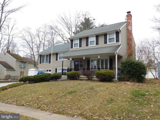 172 Oxford Road, DELRAN, NJ 08075 (#NJBL323708) :: Colgan Real Estate