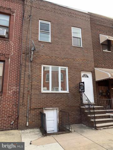 2505 S 10TH Street, PHILADELPHIA, PA 19148 (#PAPH720406) :: Ramus Realty Group